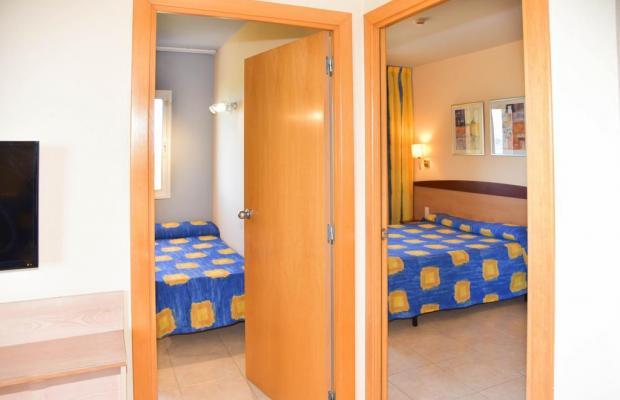 фото отеля SunClub Salou изображение №5
