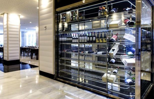 фото отеля Spring Hotel Vulcano изображение №25