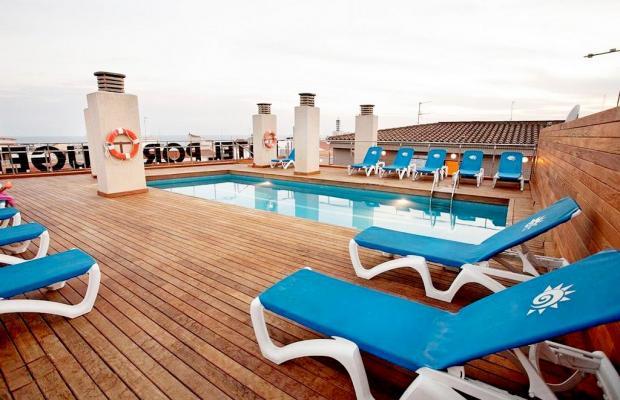фото отеля Port Eugeni изображение №1