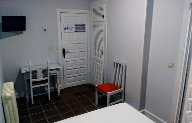 фотографии отеля Montesol Arttyco изображение №19