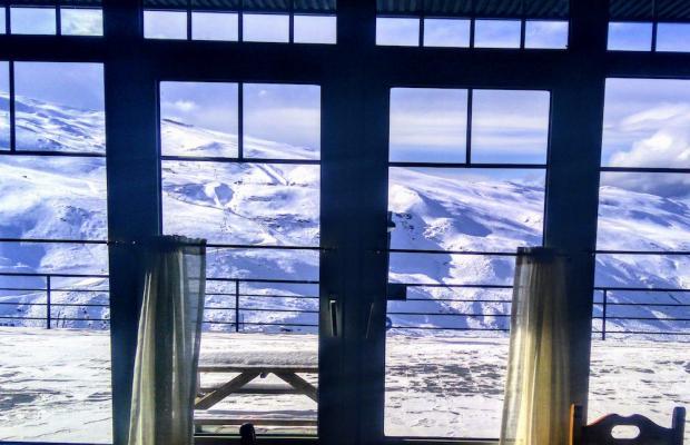 фото отеля Montesol Arttyco изображение №17