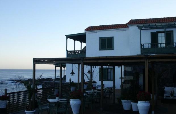фотографии Rural Costa Salada изображение №36