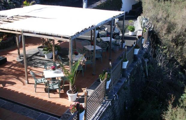 фото отеля Rural Costa Salada изображение №17