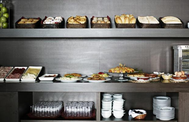 фото отеля HG Maribel изображение №5