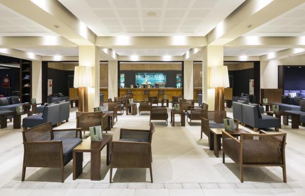 фото отеля Dolce Sitges изображение №5