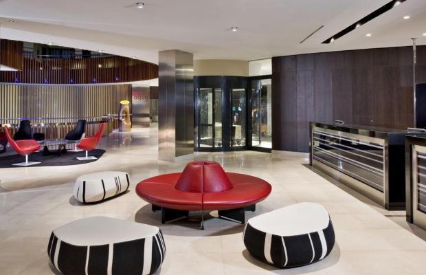 фото отеля Melia Sol Y Nieve изображение №41