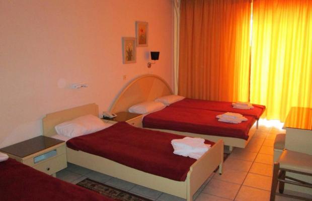 фотографии отеля Lito изображение №11