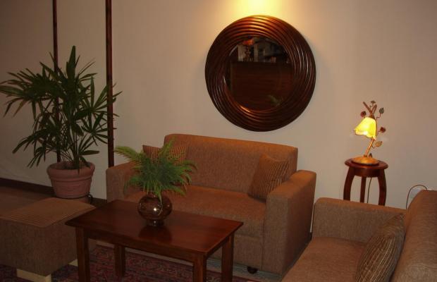 фото отеля Lito изображение №9