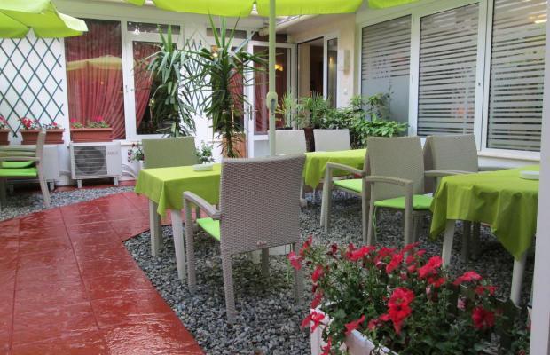 фото отеля Lito изображение №5