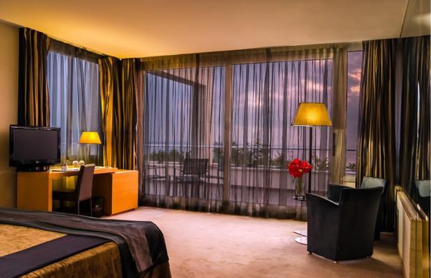 фото отеля Gran Palas Conventions SPA & Wellness изображение №9