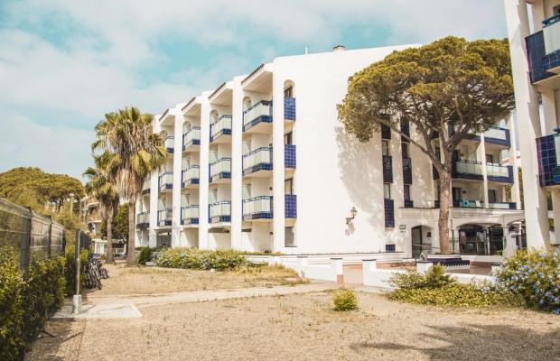 фото отеля Pins Platja Aparthotel Cambrils изображение №5