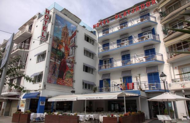 фотографии отеля Platjador изображение №23
