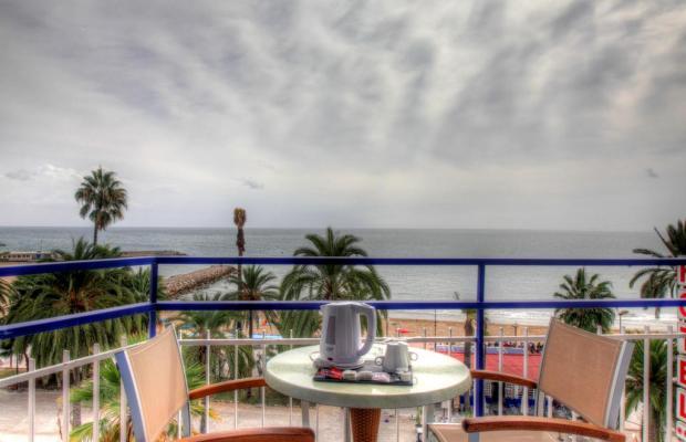 фото отеля Platjador изображение №13