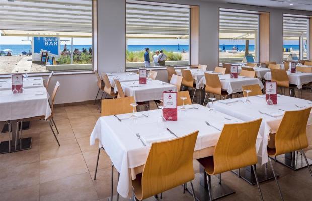 фото 4R Hotel Miramar Calafell изображение №26