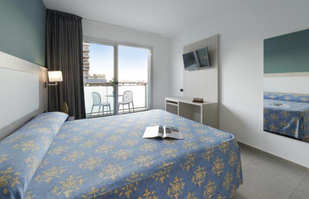 фото 4R Hotel Miramar Calafell изображение №18