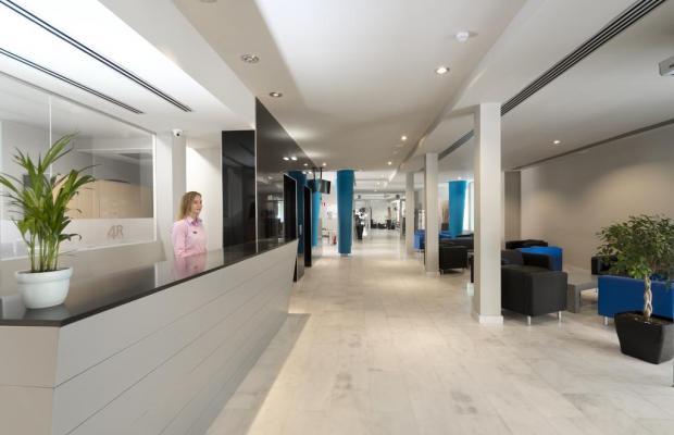 фото 4R Hotel Miramar Calafell изображение №6