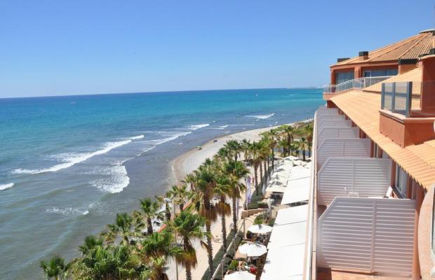фотографии отеля Sunway Playa Golf изображение №103