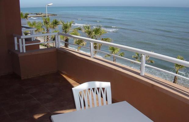 фотографии отеля Sunway Playa Golf изображение №99