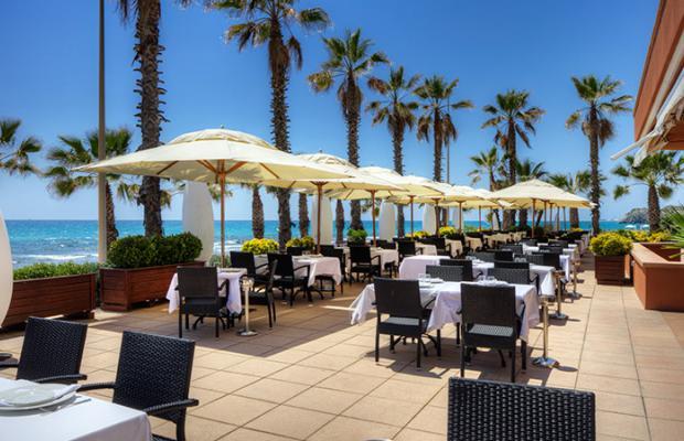 фото отеля Sunway Playa Golf изображение №45