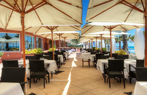 фотографии отеля Sunway Playa Golf изображение №35