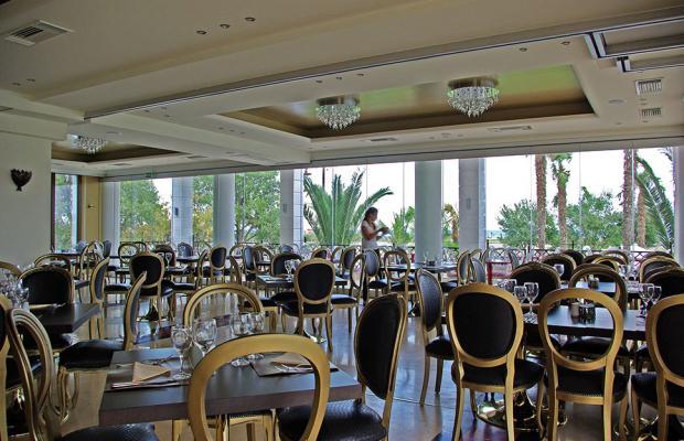 фотографии отеля Mediterranean Princess изображение №19