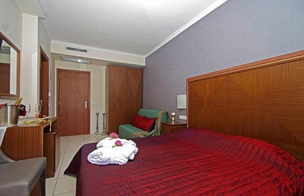 фото отеля Mediterranean Resort изображение №25