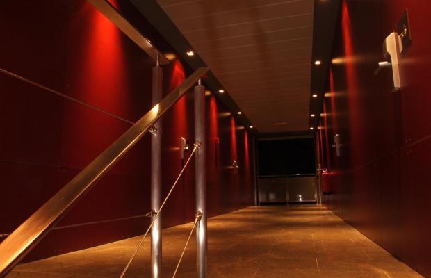 фото отеля Royal Marina Gardens изображение №17