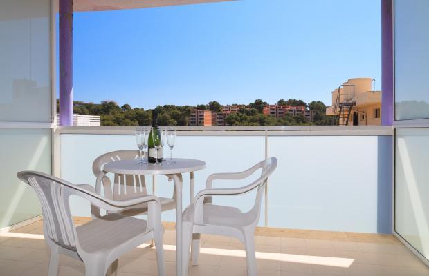 фото UHC Font de Mar Apartments (ех. Font de Mar) изображение №14