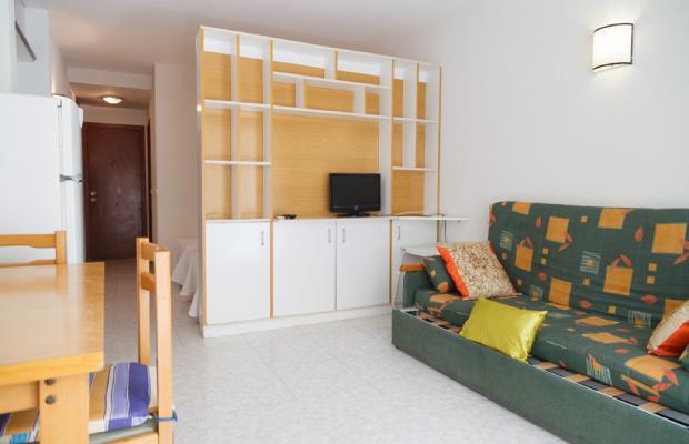 фото UHC Font de Mar Apartments (ех. Font de Mar) изображение №6