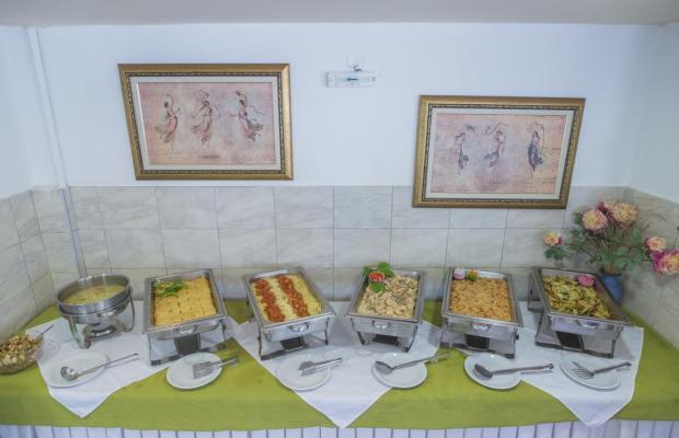 фото отеля Creta Residence изображение №17