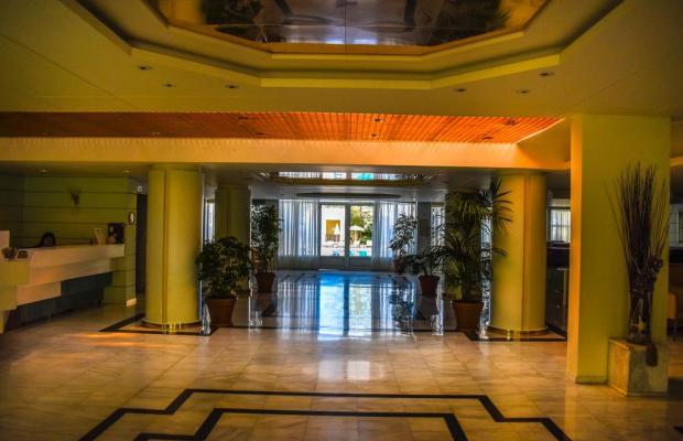 фотографии отеля Creta Royal изображение №87