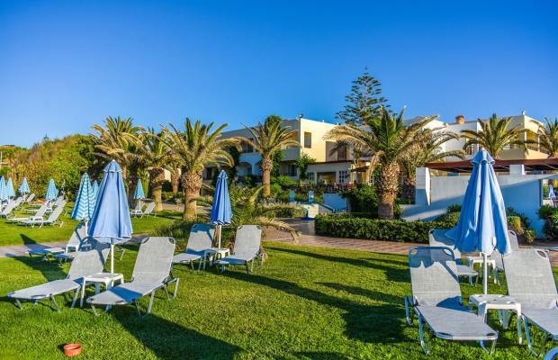 фото отеля Creta Royal изображение №69