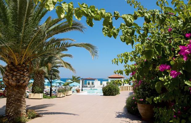 фотографии Creta Royal изображение №68