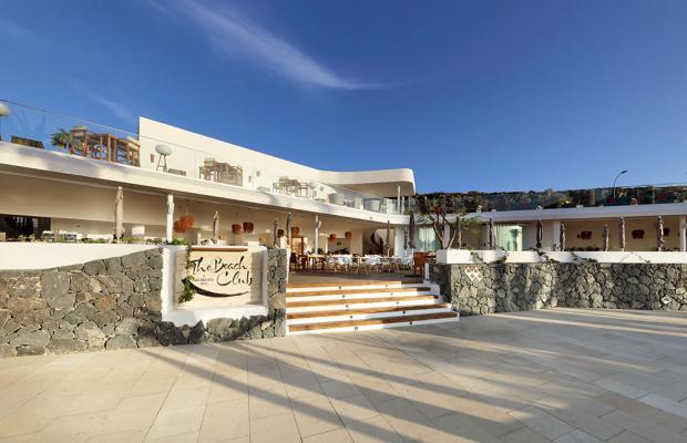 фото Hard Rock Hotel Tenerife изображение №18