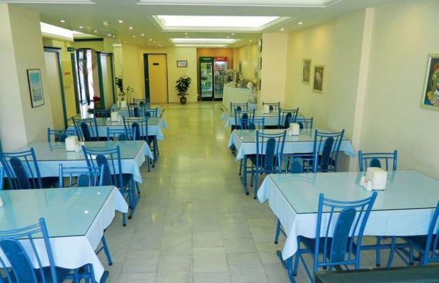 фото отеля Baylan Yenisehir изображение №21