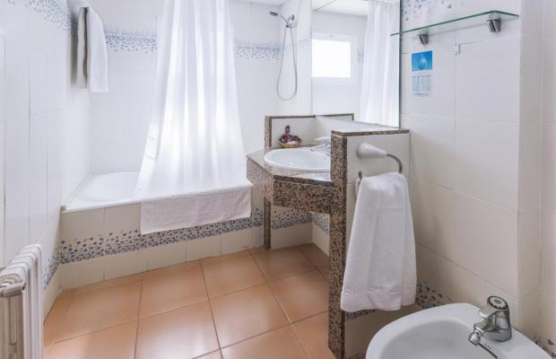 фото отеля Marinada изображение №5