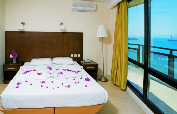 фото Orion Hotel Didim (Orion Beach Hotel Didim) изображение №6