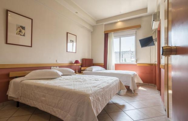фото отеля Ntinas изображение №21