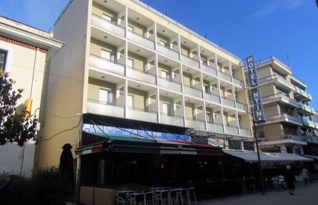 фото отеля Ntinas изображение №1