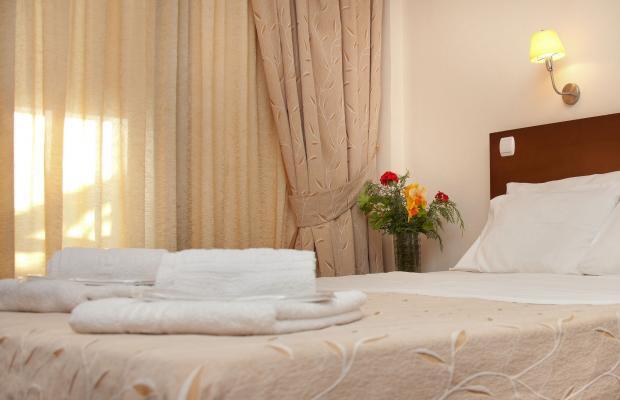 фото отеля Akroyali изображение №33