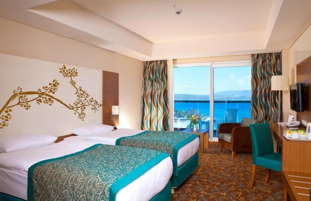 фотографии Venosa Beach Resort and Spa изображение №52