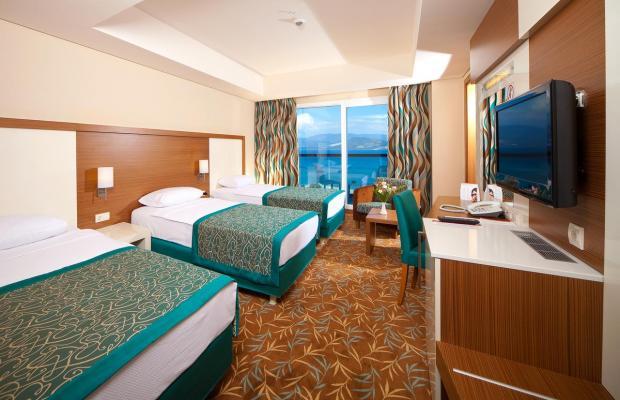 фото Venosa Beach Resort and Spa изображение №38