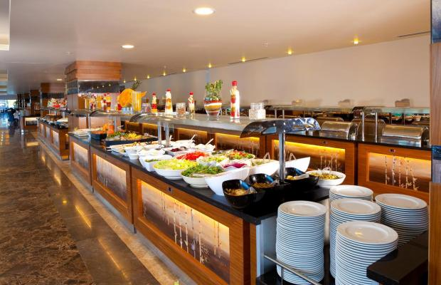 фото отеля Venosa Beach Resort and Spa изображение №33