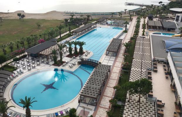 фотографии Venosa Beach Resort and Spa изображение №20