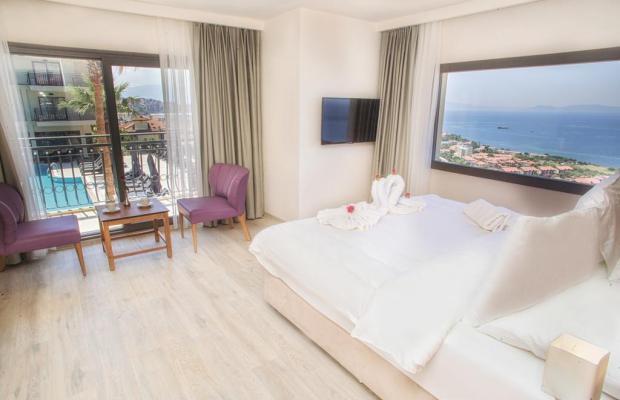 фотографии Venti Hotel Luxury by Sheetz (ех. Palmera) изображение №36