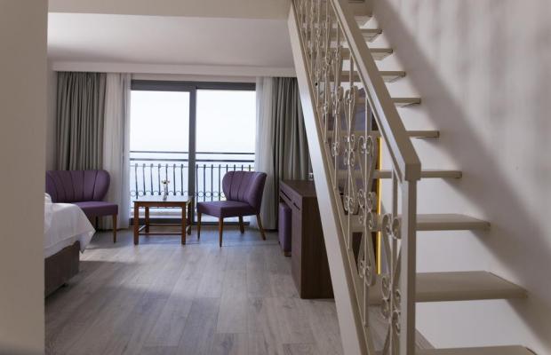 фото Venti Hotel Luxury by Sheetz (ех. Palmera) изображение №22