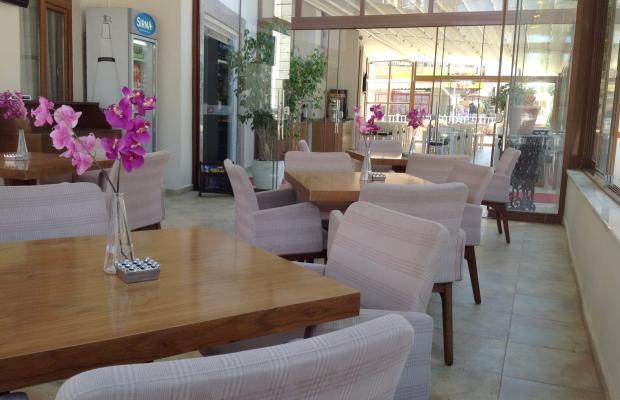 фото отеля Mood Beach Hotel (ex. Duman) изображение №25