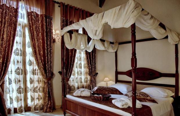 фотографии Antica Dimora Suites (Jo-An City & Resort Antica Dimora) изображение №4