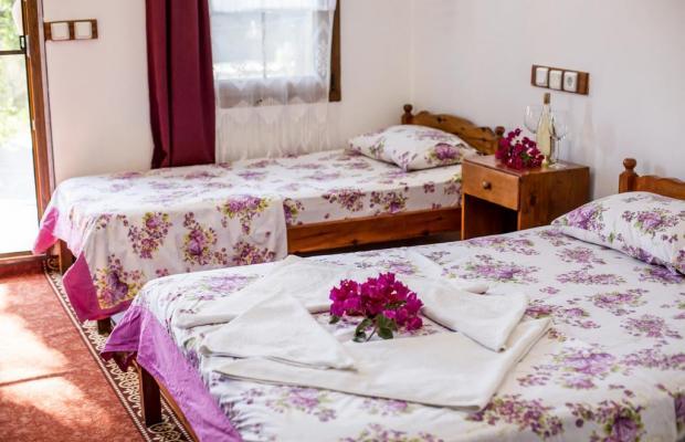 фото отеля Flower Pension изображение №21