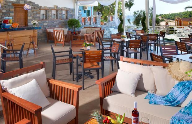 фото отеля Blue Dolphin изображение №29